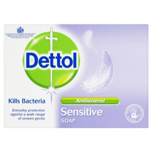 dettol-jabon-de-barra-100g-sensible-paquete-de-6