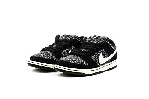 Nike Sb Men'S Dunk Low Warmth Skate Shoes 10.5 M Us