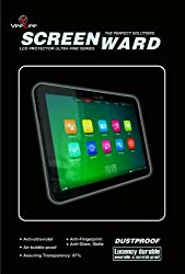 Anti-Finger Print Anti Glare Matte Screen Protector Scratch Guard For Apple iPad 2