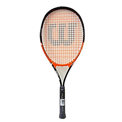 Wilson Match Point XL 3 Tennis Racquet