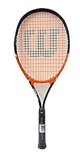 Wilson Match Point XL 3 Tennis Racquet