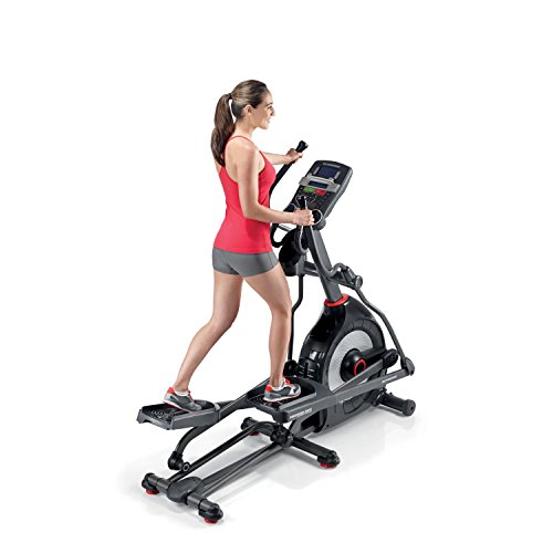 schwinn-470i-elliptical-cross-trainer