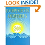 Co-Dependents Anonymous