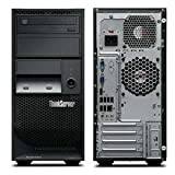 Lenovo IGF Server 1105B2U TS130 Tower i3 3220