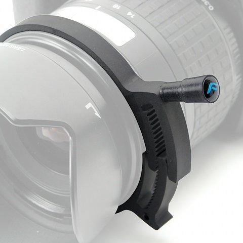 foton-f-ring-fokussierring-frg16-fokushebel-fur-dslr-oder-camcorder-durchmesser-91-96mm
