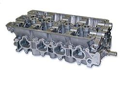 Dart 31496802 B Series 84.5mm Bore Engine Block for Honda