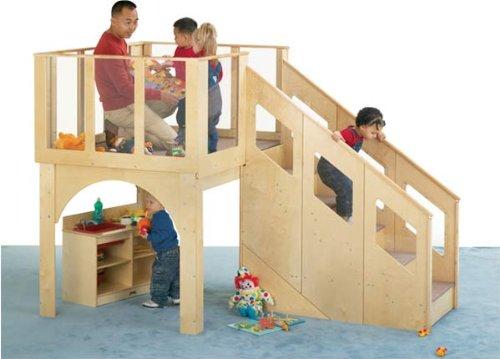 Child Craft Nursery Furniture front-659291