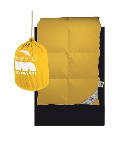Reig Martí Relleno Nórdico Columbretes Amarillo
