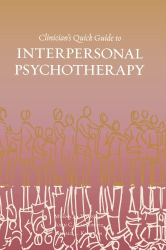 relational approach to counselling Combining the integrative and the relational approach to counselling and psychotherapy the question of how the relational approach to counselling can be combined.