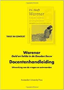 Tekst in Context) (Dutch Edition): Lia Van Gemert: 9789053565629
