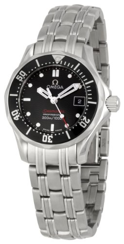 Omega Seamaster 300m Ladies 212.30.28.61.01.001