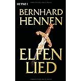 """Elfenliedvon """"Bernhard Hennen"""""""