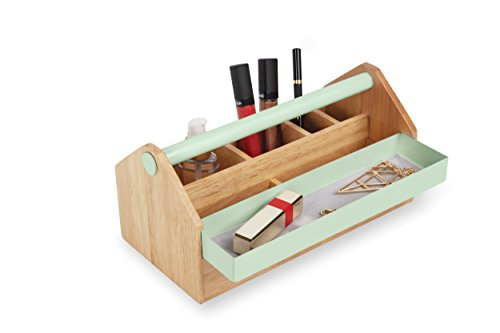Umbra Aufbewahrungsbox TOTO 290240-516