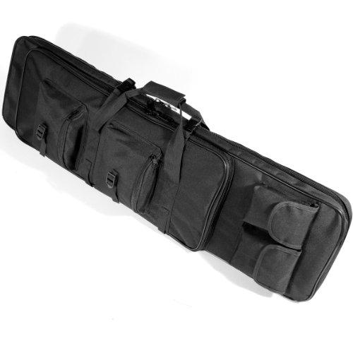 protec-39-black-rifle-shotgun-bag-airsoft-paintball-black