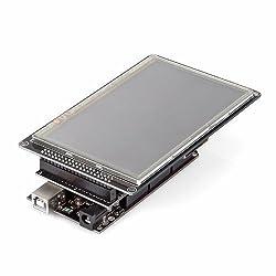 SainSmart TFT LCD Display for Arduino (5