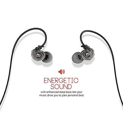 MEElectronics-Sport-Fi-M3P-In-Ear-Headset