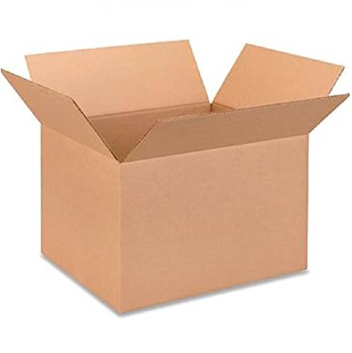 Cheap Cheap Moving Boxes Small Moving Boxes, 10-Pack (S10) (Moving Boxes For Books compare prices)