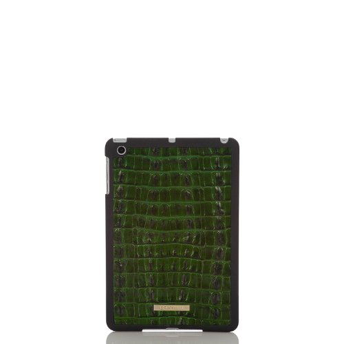 IPad Mini Case<br>La Scala Racing Green