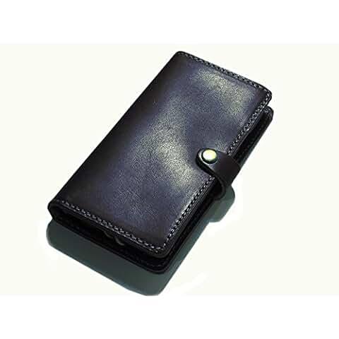【革の】 iphone6sケース 人気 amazon,マイケルコース iphone6sケース 専用 安い処理中