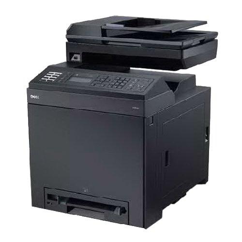 Dell Multifunction Color Laser Printer Cn Price