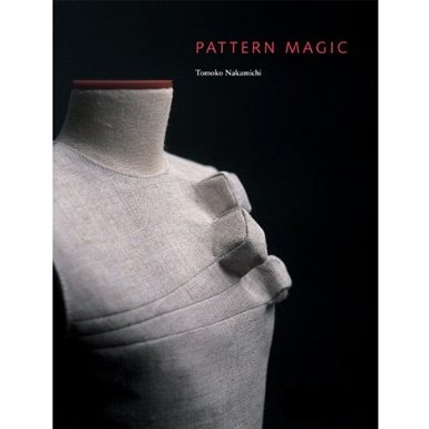 Pattern Magic 1