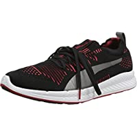 Puma IGNITE Proknit Women's Running Shoes (Multiple Colors)