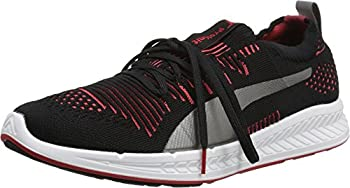 Puma IGNITE Proknit Women's Running Shoes