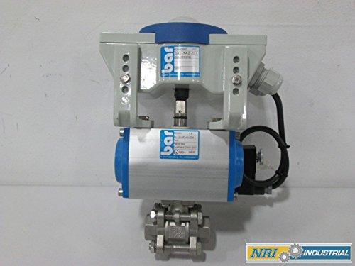 new-neuhaus-neotec-pki-1-2-i-npt-015-d058-sc-m2-s1-1-2in-npt-ball-valve-d303841