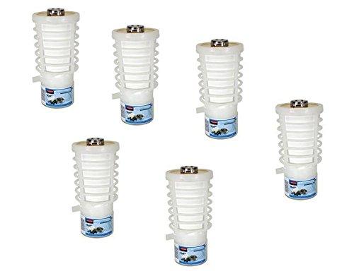recharges-pour-diffuseur-de-parfums-tcell-lot-de-6-recharges-48-ml