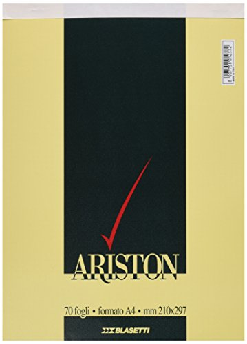 blasetti-1069-ariston-blocchi-punto-metallico