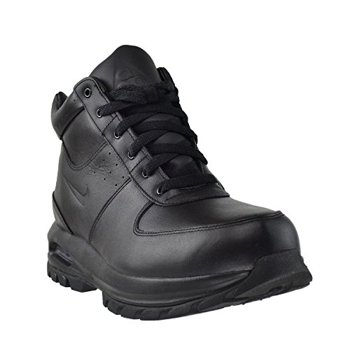 Nike Air Max Goaterra Men's Boot, 12 (All Condition Gear Boots compare prices)