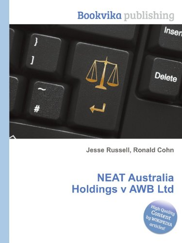 neat-australia-holdings-v-awb-ltd