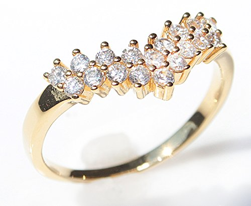 ah-jewellery-ladies-classy-18kt-genuine-gold-filled-lab-created-diamond-wishbone-ring-uk-guarantee-3