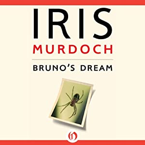 Bruno's Dream | [Iris Murdoch]
