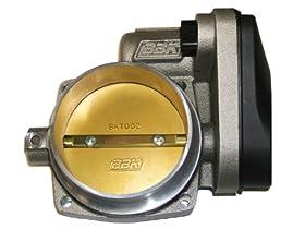 BBK 1781 Power Plus 85mm Throttle Body for Dodge Hemi 5.7/6.1L