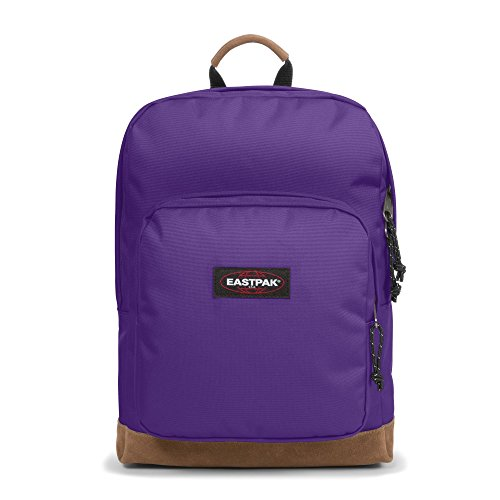 Eastpak Houston Zaino, 20 L, Meditate Purple