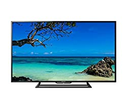 Sony Bravia 48R552C ( 48 Inches ) With YouTube Full HD LED TV