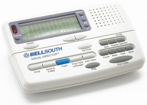 bellsouth-caller-id-box-call-waiting-deluxe-memory-with-voice-mail-ci-7112