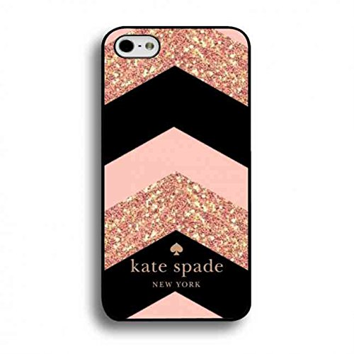 coque-apple-iphone-6-6s47-inches-pour-kate-spadetpu-coque-kate-spade-logomode-coque-pour-kate-spaden