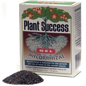 Plant Success Mycorhizae Gel 4oz - Buy Plant Success Mycorhizae Gel 4oz - Purchase Plant Success Mycorhizae Gel 4oz (Plant Success, Home & Garden,Categories,Patio Lawn & Garden,Plants & Planting,Soils Fertilizers & Mulches,Soils)