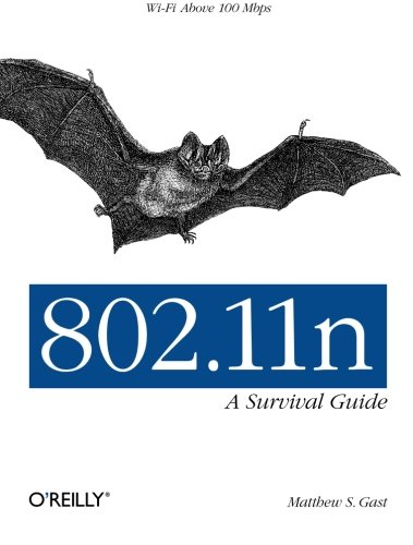 802.11ac survival guide pdf free