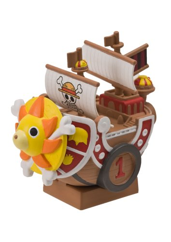 one-piece-chara-bank-pirate-ship-series-money-bank-tirelires-thousand-sunny-10-cm
