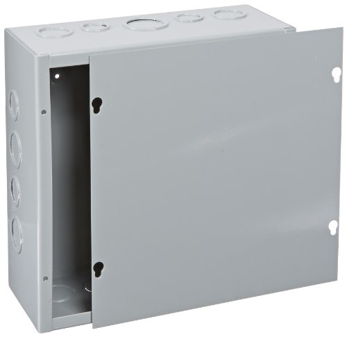 cafdcdeb7f4 Similiar What Are Junction Box Covers Keywords