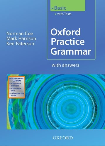 how language and grammar affect the image of the medical practice Recognize prepositional connectives that express a cause-effect relationship the cambridge grammar of the english language medical clinics were very far.