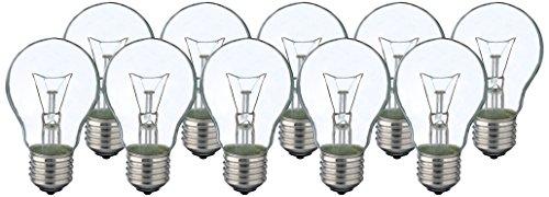 philips-lampadine-a-incandescenza-60-w-e27-230-v-colore-trasparente-10-pezzi