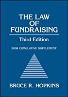 The Law of Fundraising, 2008 Cumulative Supplement
