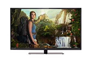 Tcl Le50fhdf3010ta 50-inch 1080p 120hz Led Tv by TCL