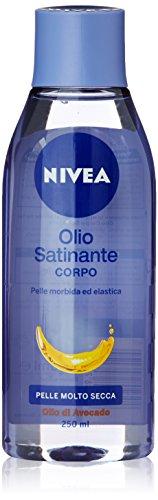 nivea-olio-satinante-corpo-olio-di-avocado-250-ml