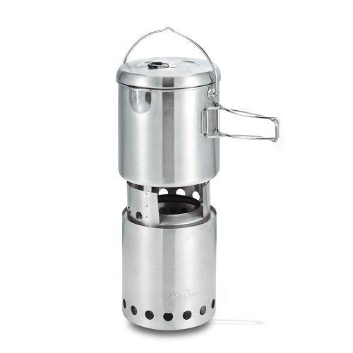 solo-stove-titan-solo-pot-1800-campingkocher-kombi-holzofen-fur-backpacker-toll-fur-camping-und-uber