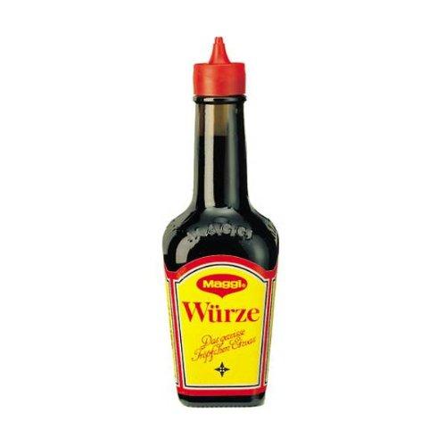 maggi-wurze-liquid-seasoning-original-imported-product-44oz-125g